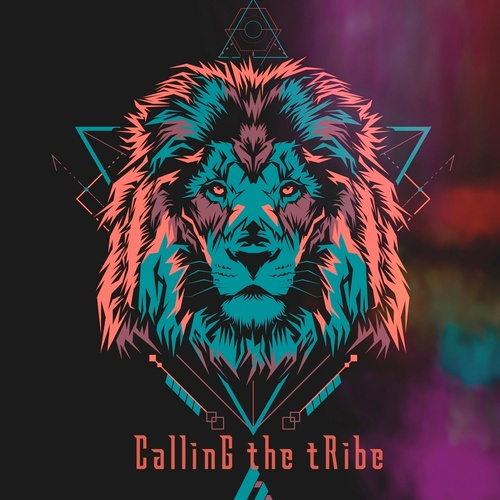 Cover - Son of Goa - Calling the Tribe (Original Mix)